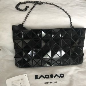 9f0d8bd74f12 Women s Handbags Usa Brands on Poshmark